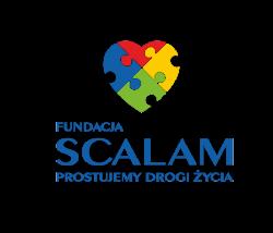 logo_scalam.fn